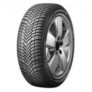 BF Goodrich g-Grip All Season 2 ( 245/45 R17 99W XL )