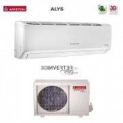 Ariston Inverter Alys Plus 35 Mud0 A++ 12000 Btu