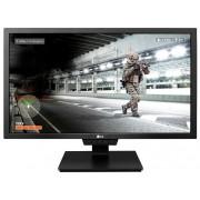 "LG 24GM79 24"" Wide LED IPS Monitor"