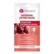 Dermacol Intensive Lifting Mask Maschera Per Il Viso 15 ml