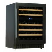 Hladnjak za vino ugradbeni Dunavox DAU-46.146DB DAU-46.146DB