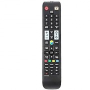 EHOP AA59-00638A Compatable Remote Control for Samsung