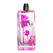 Juicy Couture La La Malibu 150Ml Per Donna Senza Confezione(Eau De Toilette)