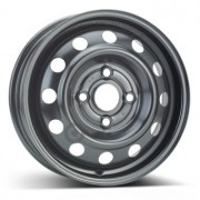 Janta Tabla ALCAR 7430 6XR15 4X108 ET 37,5