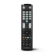 Thomson ROC1128SAM Replacement Remote Control For Samsung Tvs