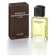 Versace Eau de Toilette L'Homme de Versace 100 ml