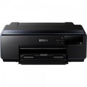 Мастилоструен принтер Ink Jet Printer EPSON SureColor SC-P600, A3+, ProPhoto and Graphic Arts/Plain - C11CE21301