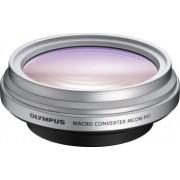 Macro Convertor Olympus MCON-P01 pentru M. 14-42 M. 14-150 M. 40