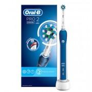 Електрическа четка за зъби Oral-B D20 Pro 2000