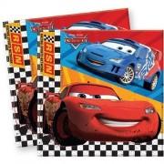 Servetele CARS