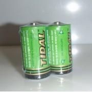 Baterii R14C 2 buc/pachet