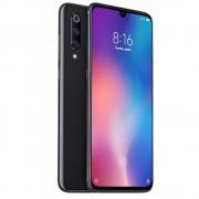 Xiaomi Mi 9 SE 128 GB Black Dual Sim Europa