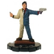 Hero Clix: Harvey Dent # 102 (Limited Edition) Arkham Asylum