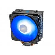 Cooler, DEEPCOOL GAMMAXX GT V2, RGB Sync (DP-MCH4-GMX-GTV2)