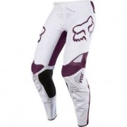 FOX Pantalon Fox Flexair 2017 Ken Roczen Limited Edition
