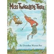 Miss Twiggleys Tree