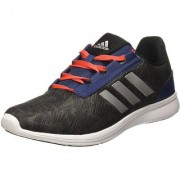 Adidas CI1760 Men's Adi Pacer Elite 2. 0 M Running Shoes