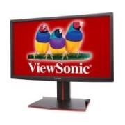 MONITOR LED PARA GAMERS VIEWSONIC 27 XG2701 FHD 1920X1080 DISPLAYPORT MINI DP HDMI USB VESA