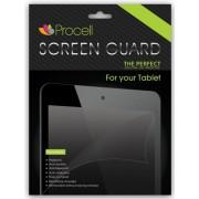 """Folie Protectie Procell Clear PROTECIPADPRO9 pentru iPad Pro 9.7"""" (Transparent)"""