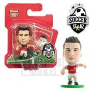 Figurina SoccerStarz Arsenal FC Carl Jenkinson 2014