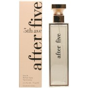 5th AVENUE AFTER FIVE edp vaporizador 75 ml