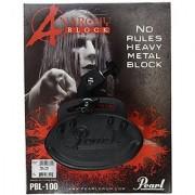 Pearl PBL100 Anarchy Block