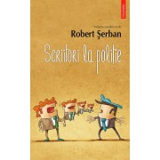 Scriitori la politie (eBook)