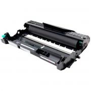 Cartucho de Cilindro Compatível Brother DR2370 / L2320 L2720 L2740 L2700 L2520 L2320D L2360DW L2540DW L2740DW / 10.000