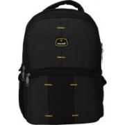 Exel Bags Exel Laptop Backpacks 25 L Laptop Backpack(Multicolor)