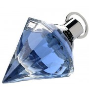 Wish - Chopard 75 ml EDP SPRAY*