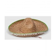 Palarie Sombrero Mariachi
