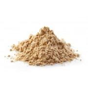 500 g Bio Maca Pulver