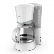 Filtru cafea Victronic VC894, 700W