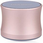 TRANGU KS - 01 Shock Sound Bluetooth Altavoz Modo TF Tarjeta Música Estéreo