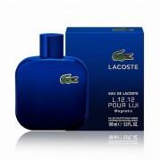 Lacoste Eau de Lacoste L.12.12 Pour Lui Magnetic тоалетна вода за жени 100 ml