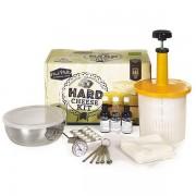 Mad Millie Hard Cheese Kit
