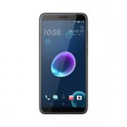 MOB HTC Desire 12 Black Dual SIM 99HAPD004-00