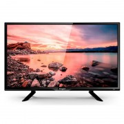 "Engel LE3260T2 32"" LED HD Ready"