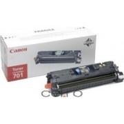 Toner Canon EP-701 Negru LBP5200 5000 pag