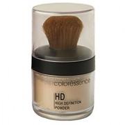 Coloressence High Definition Powder Dusky (10g) FP-3