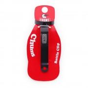 【セール実施中】ボトルクリップ Bottle Clip CH62-0109
