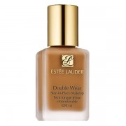 Estée Lauder Double Wear Stay-in-Place Makeup SPF 10 4C2 Auburn, 30 ml