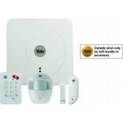 Kit Smart Home Yale SR-3200i