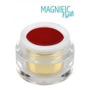 UV Gel Rojo 5 ml