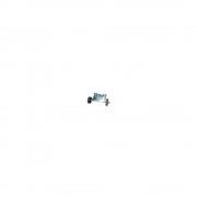 Incalzitor terasa Set roti pt incalzitor terase H1107