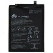Acumulator Huawei Mate 10 Lite HB356687ECW Original