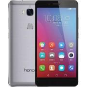 Huawei Honor 5X 16GB Gris, Libre B