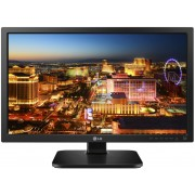 LG 24MB37PM - 1920x1080 Full HD - 24 inch