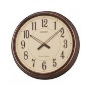 Ceas de perete Seiko QXD212B Quartz
