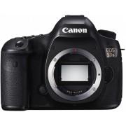 Canon EOS 5Ds SLR - Body - Zwart
